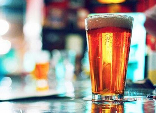 河南有哪些本土啤酒?盘点河南啤酒品牌大全