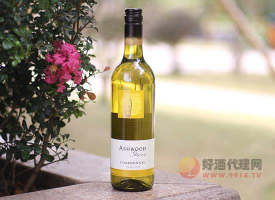 干白葡萄酒該怎么喝?干白加雪碧可以嗎?
