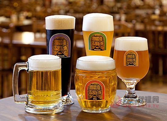 啤酒适合每天喝吗?每天一瓶啤酒的利弊有哪些?