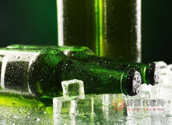 2019啤酒行业大复苏,内在需求已从量变向质变转化