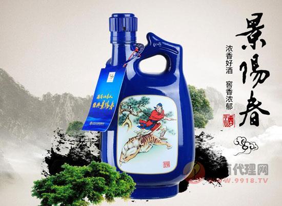 魯酒品牌何其多,山東白酒品牌排行榜值得一看!