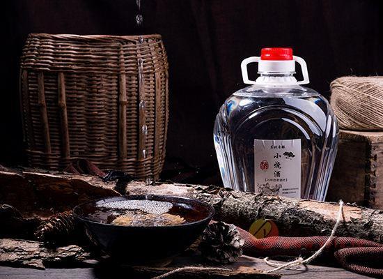 東北燒酒口感怎么樣,東北燒酒有什么危害嗎?