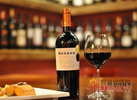 西班牙红酒
