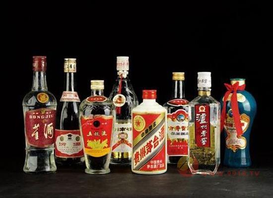 铁犁&杨光,新兴酒企如何在众多酒企中脱颖而出