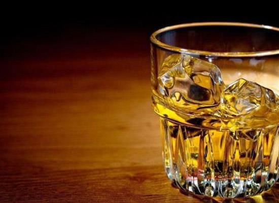 夏日也能畅饮威士忌?有这几种威士忌鸡尾酒就够了