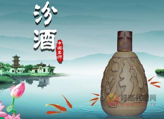 山西酒水代理如何?山西名酒之一的汾酒有什么代理优势?