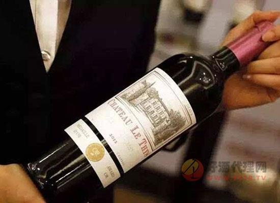 红酒代理商好做吗?如何提升红酒销售空间