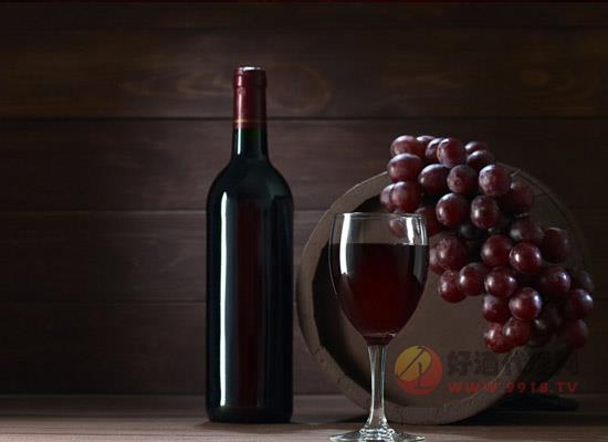 吃火锅可以搭配葡萄酒吗?听说葡萄酒与火锅更配哦!
