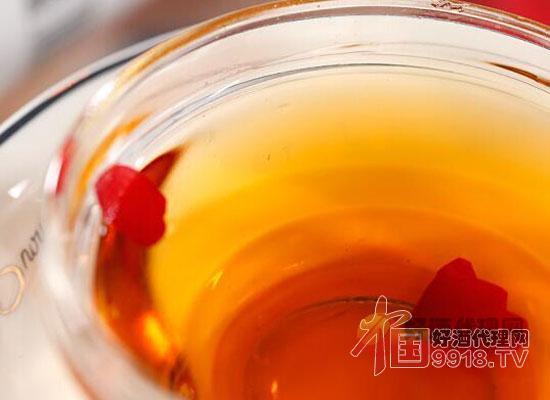 貴州黃氏草莓酒