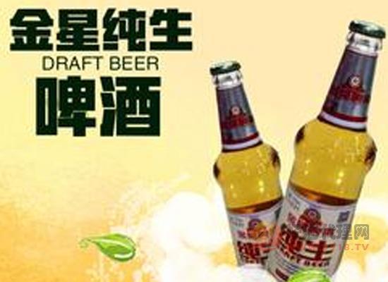 金星啤酒價格怎么樣:金星純生啤酒多少錢