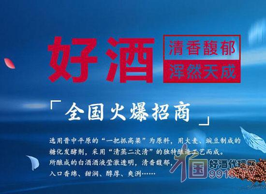 鄭州市領航商貿有限公司 招商