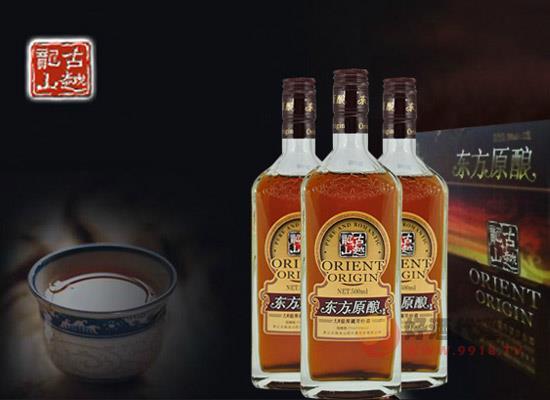 古越龙山黄酒保质期有多长,保存时需要注意哪些问题?