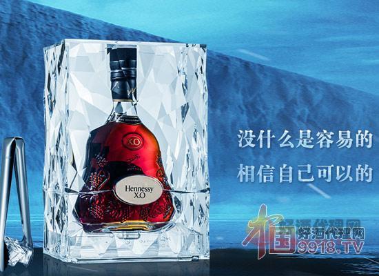 軒尼詩xo酒
