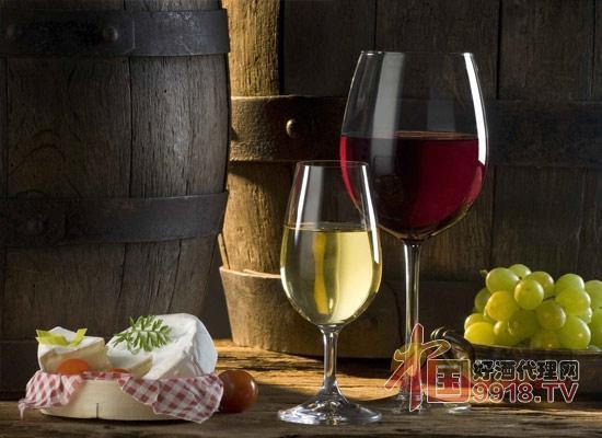 巴塔蒙哈榭葡萄酒