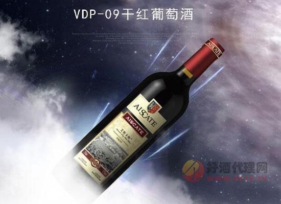 貼牌紅酒貴嗎?法國艾斯卡特OEM貼牌定制酒價格