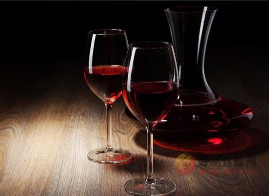 红酒收藏怎么判断坏了没坏?这几点小妙招你get一下