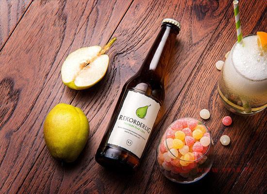 果酒的营养价值有多少,果酒喝多了会喝醉吗