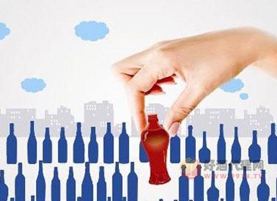 区域白酒企业如何攻占省会城市,这几点你一定要知道