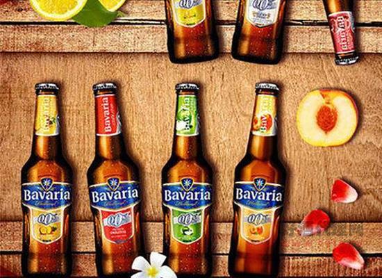 宝华利啤酒有酒精吗?喝宝华利啤酒能开车吗