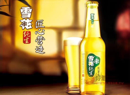 北京啤酒品牌有哪些?三大知名北京啤酒品牌你pick一下