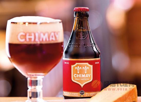 智美红帽啤酒怎么卖?2019智美红帽啤酒最新价格是多少