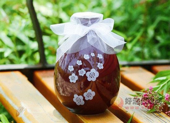 黑加仑果酒怎么样,黑加仑低度高颜值果酒多少钱?