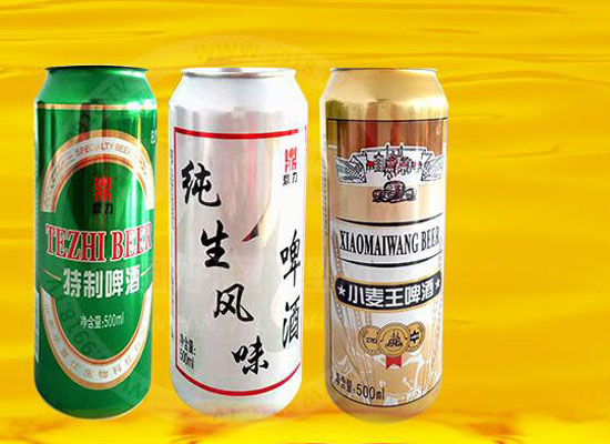 恭喜山东鼎力集团啤酒有限公司在平安彩票高赔率网网续约成功!