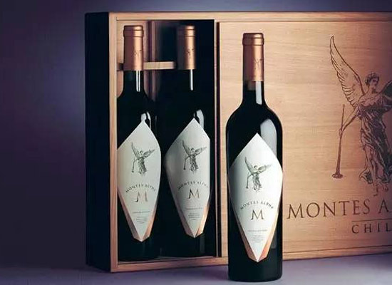 欧法M葡萄酒价格怎么样?蒙特斯欧法M多少钱?
