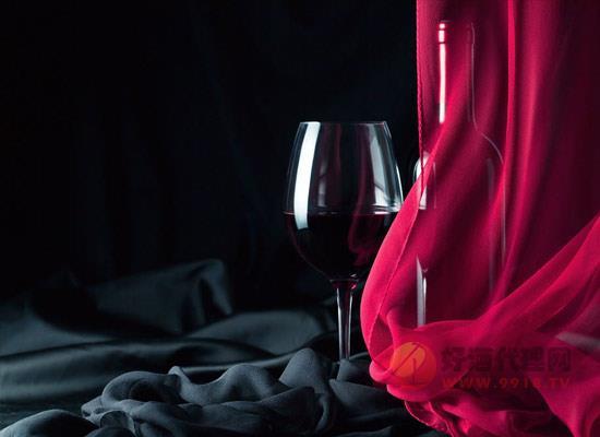 红玛丽葡萄酒有什么优势,竟让那么多人钟爱它?