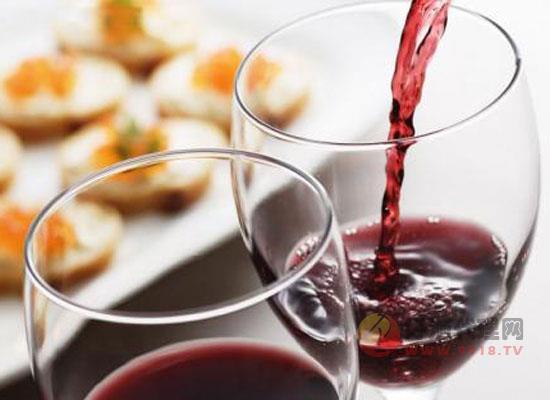 """紅酒銷售難?是因為沒做好""""跨界""""營銷"""