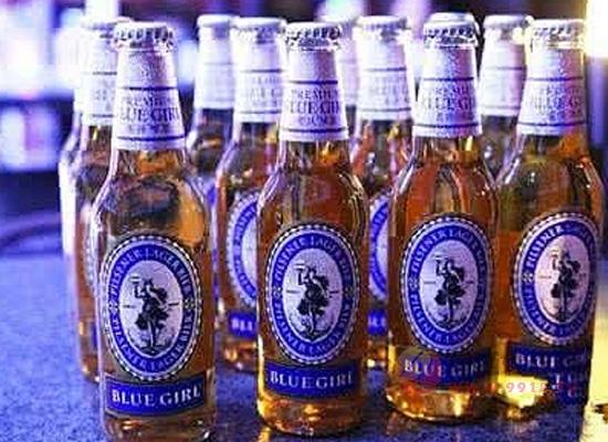 啤酒放冰箱里会爆炸吗?生活啤酒应如何存储