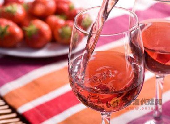 夏天如何喝葡萄酒?解鎖夏季喝葡萄酒的正確方式