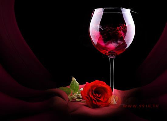 和阗玫瑰酒价格贵吗,和阗花拾玫瑰香葡萄酒多少钱?