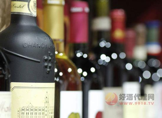 法国波尔多红酒加盟怎么做?如何盈利?