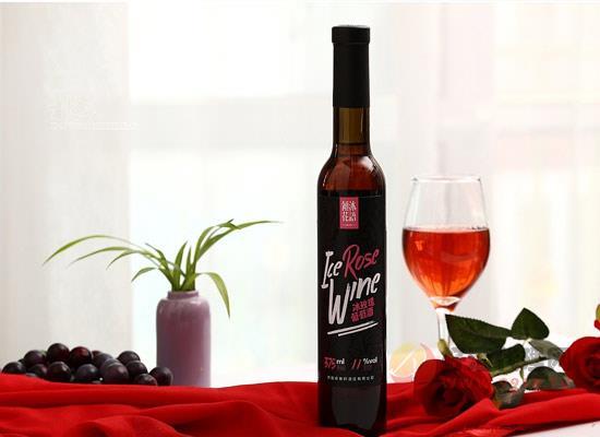 玫瑰花可以釀酒嗎?玫瑰花酒的釀制方法有哪些?