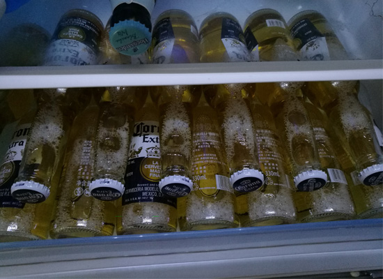 臨期啤酒能喝嗎?有了這款啤酒蝦再也不怕啤酒過期了