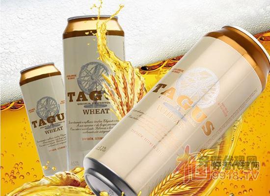 泰谷泰谷小麦啤酒