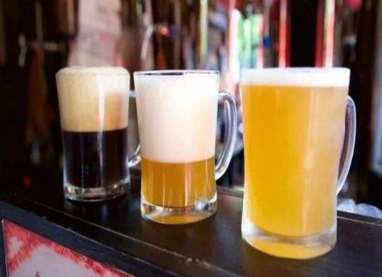 臨期清倉的啤酒能喝嗎?看看大家怎么說