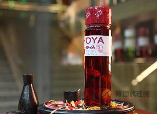 日本梅酒怎么樣,怎么挑選日本優質梅酒?
