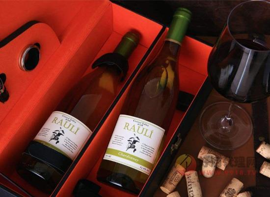 紅酒怎么保存不會變質,這幾點很重要