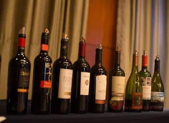 卖红酒赚钱吗?进口红酒生意如何起步?
