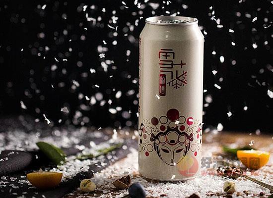 雪花脸谱和花旦哪个贵?雪花啤酒价格表2019