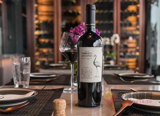 醉鹅娘葡萄酒怎么样,醉鹅娘梅洛干红葡萄酒多少钱?
