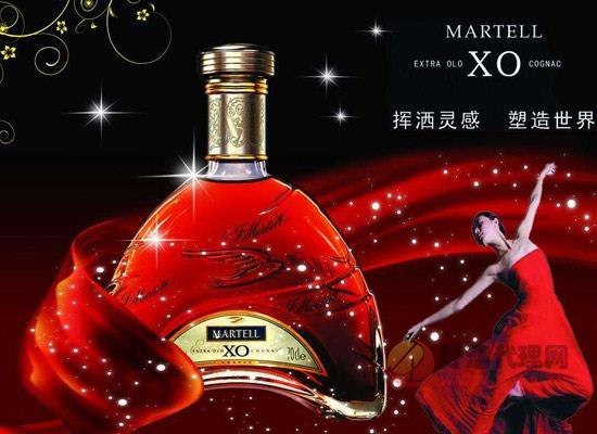 马爹利XO怎么喝?它的饮用方法有哪些?