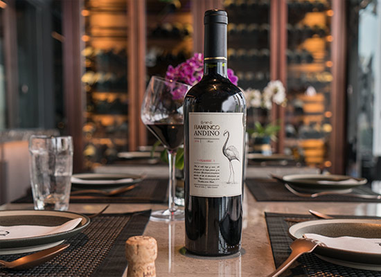 桑格利亚葡萄酒价格贵吗,桑格利亚气泡葡萄酒多少钱?