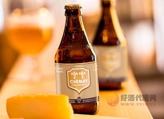 智美啤酒最新价格表,智美啤酒不同色系价格