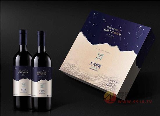 """河北出臺""""三個專項"""",帶領河北葡萄酒高速發展"""