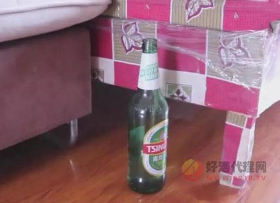 啤酒竟还能驱蚊?啤酒驱蚊方法详解