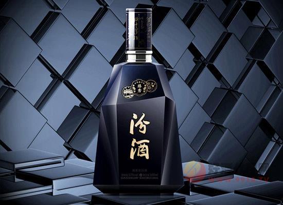 青花汾酒连续两次涨价,加速促进品牌价值力量回归