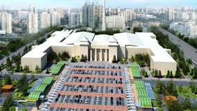 第十一届中国(沈阳)食品博览会